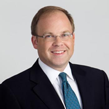 Eric Kentoff
