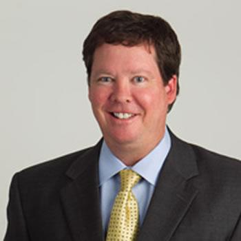 Rick Fenton