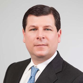 Jeremy Wegner