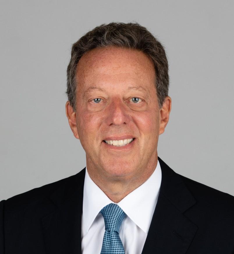 Jeffrey H. Fisher